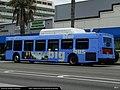 Santa Monica Big Blue Bus New Flyer L40LF 4048.jpg