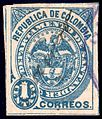 Santander 1887 Sc7.jpg