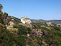 Santo-Pietro-di-Tenda Baccialu.jpg