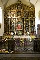 Santo André de Teixido-PM 34608.jpg