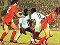 Santos pele vs huracan 1973.jpg