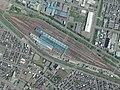 Sapporo Depot.2008.05.jpg