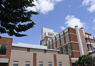 Sapporo Ōtani University