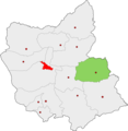 Sarab Constituency.png