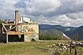 Sarajevo Bobsleigh O (137557363).jpeg