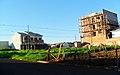 Sarandi 2014-03-11 20-39.JPG