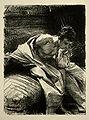 Sargent, John Singer (1856-1925) - 1895 - Study of a seated man.jpg