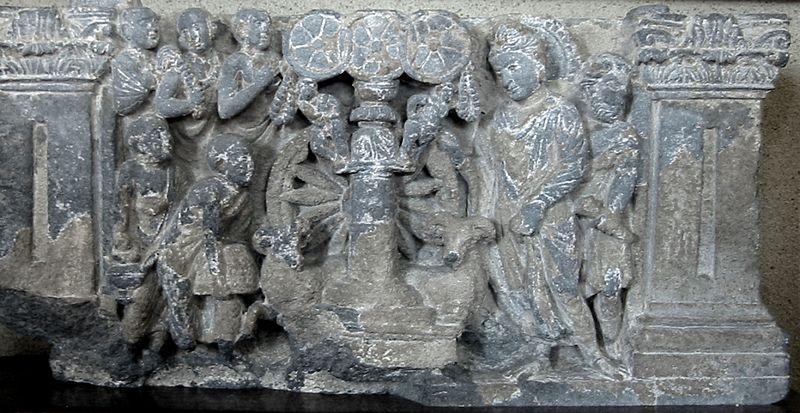 Sarnath3.JPG