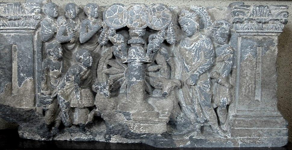 Sarnath3
