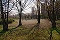 Sarue onshi park03s3200.jpg