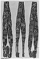Sash or Headband MET 75159.jpg