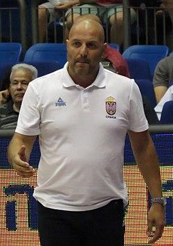 Sasha Djordjevic.JPG