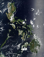 Satellite image of Philippines in March 2002.jpg