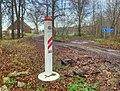 Satkūnų sen., Lithuania - panoramio (3).jpg