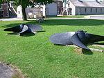 Sault Canal propellers.JPG