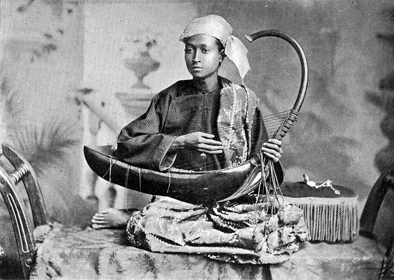 Saung harp musician.jpg