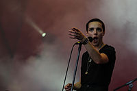 Savages-20.jpg