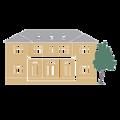 Savannah-mbtc-logo.png