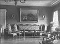 Saviczy palac - salon - 1914 AD.jpg