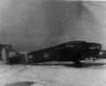 Savoia Marchetti SM.79 B-JR Rumeno.png