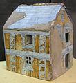 Savona, modello di casa, 1649.JPG