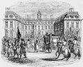 Savoy Palace 1661.jpg