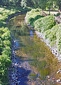 Saw Mill River in Hastings looking upstream edit 1.jpg