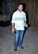 Aamir Khan: Age & Birthday