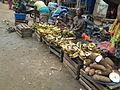 Scène de marché2.jpg