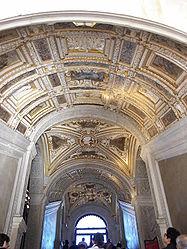 Scala d'Oro 3 (Doge's Palace).jpg