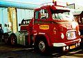 Scania-Vabis LBS76 Truck 1965.jpg