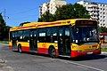 Scania CN270UB 4x2 EB.jpg