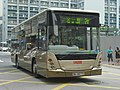 Scania K230UB 2C.JPG