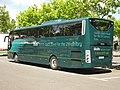 Scania OmniExpress (vue arrière) - Skills (Le Cap d'Agde).jpg