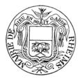 Sceau ville Reims 2nd Empire.png