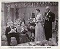 Scene from 'The Jolson Story', 1946.jpg