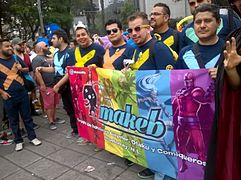 Scene from the Mexico City Pride 2016.jpg
