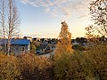 Scenes around town - colorful houses (48681154192).jpg