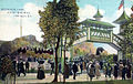 Scenic Railway Riverview Park Chicago 1908.JPG