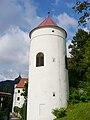Schöllgrabenturm 1, Scheibbs.jpg