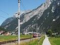 Scharnitz Mittenwaldbahn.JPG