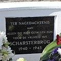 Scharsterbrug oorlogsmonument.jpg