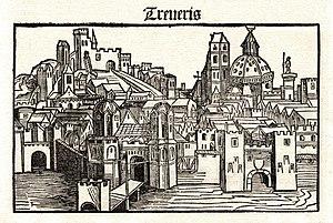 Schedelsche Weltchronik Trier 1497.jpg