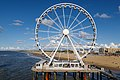 Scheveningen The-Netherlands-Pier-06.jpg