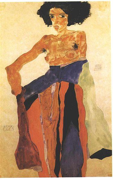 File:Schiele - Moa - 1911.jpg