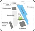 Schinkelplatz Umgebung Schema.png