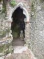 Schio, Giardino Jacquard - grotte 3.jpg