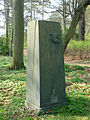 Schl-Eckberg-Stele-1.jpg