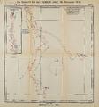Schlacht bei den Falkland-Inseln (8. Dezember 1914), 2. Phase.png