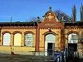 Schlachthof Rottenburg (4156463662).jpg